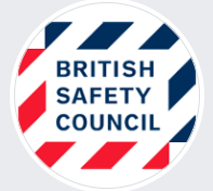 BritishSafetyCouncil.png